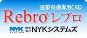 logo_rebro.png