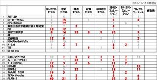 20101015_0900.jpg