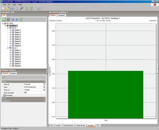 F8_CO2解析.jpg