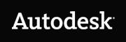 logo_autodesk.jpg